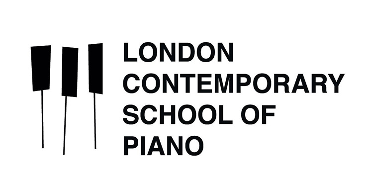 London Contemporary School of Piano 6.9/10