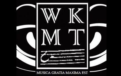 West Kensington Music Team (WKMT) 6.3/10