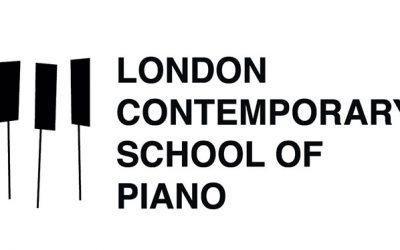 London Contemporary School of Piano 6.9/10