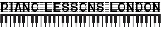 Piano Lessons London - Reviews of Piano Teachers London